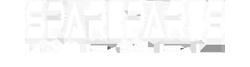 www.spartsdiesel.com Logo